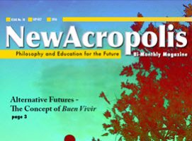 New Acropolis Sept-Oct 2016