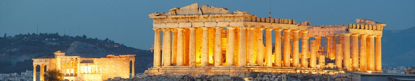 Acropolis-panorama-night