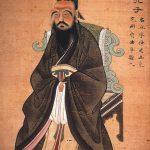 El valor de la moral en el pensamiento de Confucio