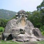Elementos de filosofía taoísta