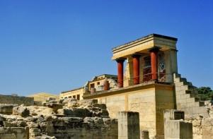 Nueva Acrópolis - Caída civilizaciones
