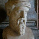 Pitágoras, un paseo por las ideas