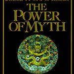 Joseph Campbell y el poder del mito