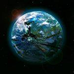 ¿Hacia dónde se dirige nuestro mundo?