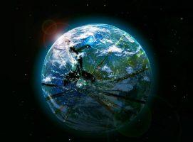 Nueva Acrópolis - Mundo