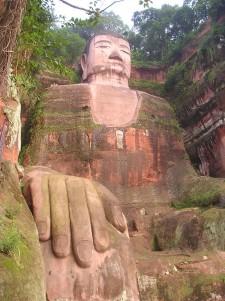 Nueva Acrópolis - Budismo