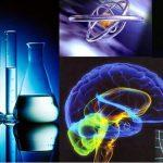 Conocimientos basados en la conciencia