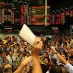 La crisis financiera, nuevos signos del medioevo