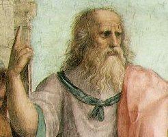 Nueva Acrópolis - Platón