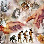 Ciencia y filosofía