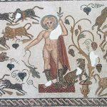 El mito en la filosofía