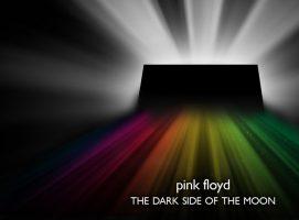 Nueva Acrópolis - Rock - Pink Floyd