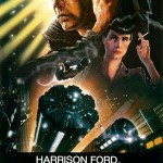 Cine: Blade Runner