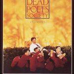 Cine: El club de los poetas muertos