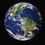 ¿Desde cuándo sabemos que la Tierra es redonda?