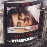 Cine: El show de Truman