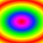 Simbolismo de… los colores