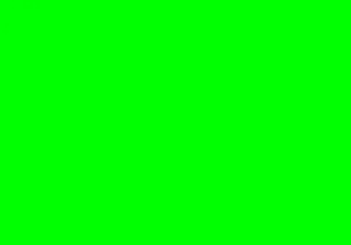 Simbolismo del color verde - Biblioteca de Nueva Acrópolis