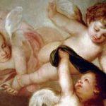 Simbolismo de… los ángeles