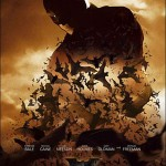 Cine: Batman begins