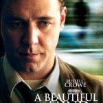 Cine: Una mente maravillosa