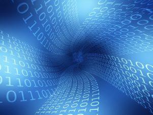 Nueva Acrópolis - Ciencia y Tecnología