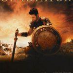 Cine: Gladiador