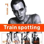 Cine: Trainspotting