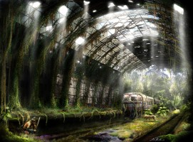 Nueva Acrópolis: civilización natural