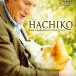 Cine: Hachiko