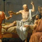 Una nueva filosofía ante la vida y la muerte