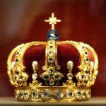 Simbolismo de… la corona