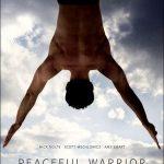Cine: El guerrero pacífico