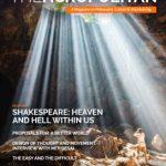 Revistas Digitales: abril 2015