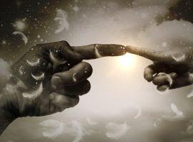 Nueva Acrópolis - Presencia de Dios