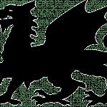 Simbolismo de: El dragón
