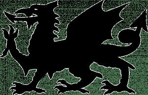 Nueva Acrópolis - El dragón
