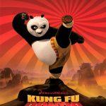 Cine: Kung Fu Panda