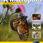 Revistas Digitales: junio 2015