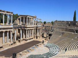 Nueva Acrópolis - Teatr