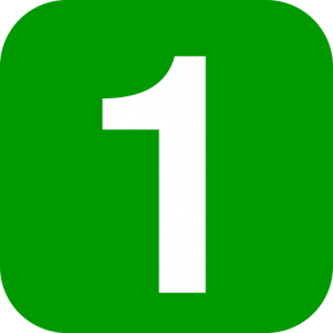 Nueva Acrópolis - Número 1