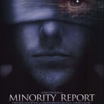Cine: Minority Report