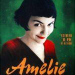 Cine: Amelie