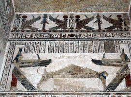Nueva Acrópolis - Osiris