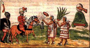 Nueva Acrópolis - Conquistadores México