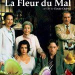 Cine: La flor del mal