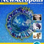 Revistas Digitales: septiembre 2015