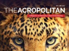 The Acropolitan Oct 2015