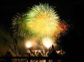 Nueva Acrópolis - Año nuevo