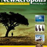 Revistas Digitales: noviembre 2015